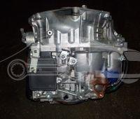Контрактная (б/у) КПП B47 C20 A (24008642606) для BMW, MINI - 2л., 136 - 190 л.с., Дизель