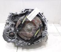 Контрактная (б/у) КПП 5FN (EP6CDT) (2231N3) для CITROEN, PEUGEOT - 1.6л., 150 л.с., Бензиновый двигатель