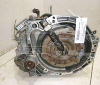 Контрактная (б/у) КПП 5FS (EP6C) (2231K9) для CITROEN, PEUGEOT, DS - 1.6л., 120 л.с., Бензиновый двигатель