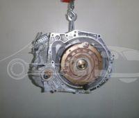 Контрактная (б/у) КПП 5FH (EP6C) (2231K9) для PEUGEOT - 1.6л., 116 л.с., Бензиновый двигатель