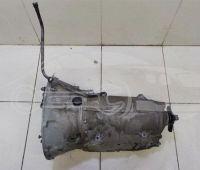 Контрактная (б/у) КПП M 113.960 (2202701100) для MERCEDES - 5л., 292 - 306 л.с., Бензиновый двигатель