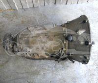 Контрактная (б/у) КПП M 112.944 (M112944) для MERCEDES - 3.2л., 224 л.с., Бензиновый двигатель