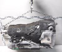 Контрактная (б/у) КПП B57 D30 A (24008699187) для BMW - 3л., 211 - 265 л.с., Дизель