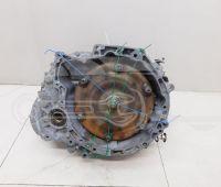 Контрактная (б/у) КПП 5FE (EP6CDTMD) (2231N3) для CITROEN, PEUGEOT - 1.6л., 150 л.с., Бензиновый двигатель