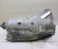 Контрактная (б/у) КПП N63 B44 A (24007590346) для BMW, ALPINA, WIESMANN - 4.4л., 408 л.с., Бензиновый двигатель
