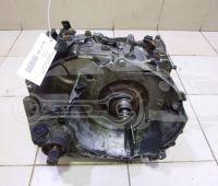 Контрактная (б/у) КПП KFW (TU3JP) (2231H9) для CITROEN, PEUGEOT - 1.4л., 64 - 82 л.с., Бензиновый двигатель