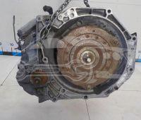 Контрактная (б/у) КПП 5FS (EP6C) (9808131280) для CITROEN, PEUGEOT, DS - 1.6л., 120 л.с., Бензиновый двигатель