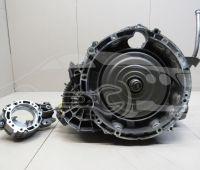 Контрактная (б/у) КПП M 133.980 (2463706302) для MERCEDES - 2л., 360 - 381 л.с., Бензиновый двигатель