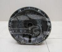 Контрактная (б/у) КПП M 112.942 (M112942) для MERCEDES - 3.2л., 218 л.с., Бензиновый двигатель