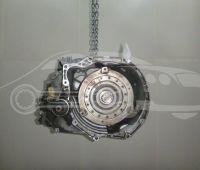 Контрактная (б/у) КПП F4R (8201114888) для RENAULT, MAHINDRA - 2л., 117 л.с., Бензиновый двигатель