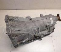 Контрактная (б/у) КПП M54 B22 (226S1) (24007527715) для BMW - 2.2л., 163 - 170 л.с., Бензиновый двигатель
