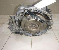 Контрактная (б/у) КПП VQ23DE (3102085X0E) для NISSAN, RENAULT, SAMSUNG - 2.3л., 239 л.с., Бензиновый двигатель