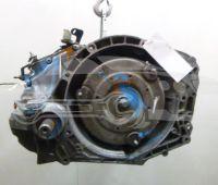Контрактная (б/у) КПП RFH (EW10A) (2231A4) для CITROEN, PEUGEOT - 2л., 140 л.с., Бензиновый двигатель