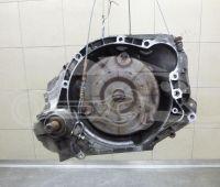 Контрактная (б/у) КПП RFN (EW10J4) (2222PG) для CITROEN, FIAT, LANCIA, PEUGEOT - 2л., 136 л.с., Бензиновый двигатель
