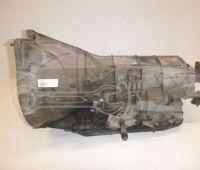 Контрактная (б/у) КПП M54 B25 (256S5) (24007505952) для BMW - 2.5л., 186 - 192 л.с., Бензиновый двигатель
