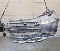 Контрактная (б/у) КПП M54 B30 (306S3) (24001423933) для BMW - 3л., 222 - 231 л.с., Бензиновый двигатель