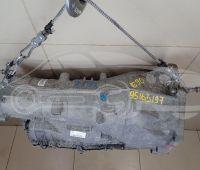 Контрактная (б/у) КПП N55 B30 A (24007572080) для BMW, ALPINA - 3л., 409 - 440 л.с., Бензиновый двигатель