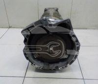 Контрактная (б/у) КПП M54 B30 (306S3) (24007523281) для BMW - 3л., 222 - 231 л.с., Бензиновый двигатель