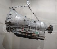 Контрактная (б/у) КПП N62 B44 A (24007521143) для BMW, ALPINA - 4.4л., 500 - 530 л.с., Бензиновый двигатель