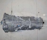 Контрактная (б/у) КПП N20 B20 A (24007642050) для BMW - 2л., 184 - 245 л.с., Бензиновый двигатель
