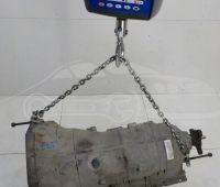 Контрактная (б/у) КПП N62 B44 A (24007521144) для BMW, ALPINA - 4.4л., 500 - 530 л.с., Бензиновый двигатель