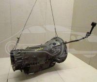 Контрактная (б/у) КПП M 112.942 (1632702200) для MERCEDES - 3.2л., 218 л.с., Бензиновый двигатель