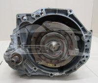 Контрактная (б/у) КПП 5FW (EP6) (2231K9) для CITROEN, PEUGEOT - 1.6л., 120 л.с., Бензиновый двигатель