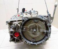 Контрактная (б/у) КПП 4B11 (1608257380) для CITROEN, MITSUBISHI, PEUGEOT - 2л., 147 - 160 л.с., Бензиновый двигатель