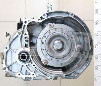Контрактная (б/у) КПП F4R (8201627826) для RENAULT, MAHINDRA - 2л., 135 - 150 л.с., Бензиновый двигатель