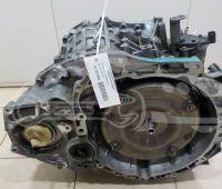 Контрактная (б/у) КПП 2TR 703 (310201XF7C) для RENAULT - 2.5л., 171 л.с., Бензиновый двигатель