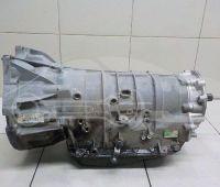Контрактная (б/у) КПП M54 B30 (306S3) (24007511023) для BMW - 3л., 222 - 231 л.с., Бензиновый двигатель