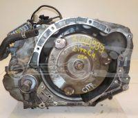 Контрактная (б/у) КПП RFJ (EW10A) (RFJ-EW10A) для CITROEN, PEUGEOT - 2л., 140 - 143 л.с., Бензиновый двигатель