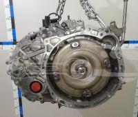 Контрактная (б/у) КПП 4B10 (2700A243) для MITSUBISHI - 1.8л., 136 - 143 л.с., Бензиновый двигатель