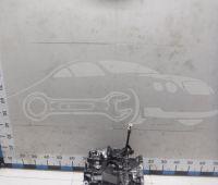 Контрактная (б/у) КПП 4B11 (2700A120) для CITROEN, MITSUBISHI, PEUGEOT - 2л., 147 - 160 л.с., Бензиновый двигатель
