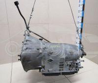 Контрактная (б/у) КПП M 111.956 (2032700300) для MERCEDES - 2л., 163 л.с., Бензиновый двигатель