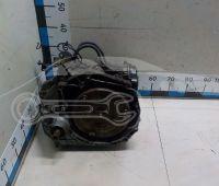 Контрактная (б/у) КПП NFU (TU5JP4) (2231J4) для CITROEN, PEUGEOT - 1.6л., 106 - 122 л.с., Бензиновый двигатель