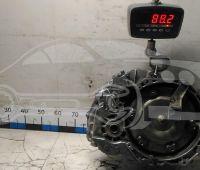 Контрактная (б/у) КПП F4R (8200255923) для RENAULT, MAHINDRA - 2л., 135 - 150 л.с., Бензиновый двигатель