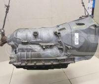 Контрактная (б/у) КПП M54 B25 (256S5) (24007527713) для BMW - 2.5л., 186 - 192 л.с., Бензиновый двигатель