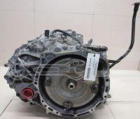 Контрактная (б/у) КПП ED3 (R8000750AD) для CHRYSLER, DODGE, FIAT, HONDA, JEEP - 2.4л., 170 - 175 л.с., Бензиновый двигатель