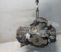 Контрактная (б/у) КПП ED3 (ED3) для CHRYSLER, DODGE, FIAT, HONDA, JEEP - 2.4л., 170 - 175 л.с., Бензиновый двигатель