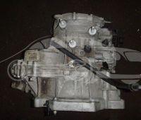 Контрактная (б/у) КПП HWDB (1477944) для FORD - 1.6л., 100 л.с., Бензиновый двигатель