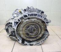 Контрактная (б/у) КПП XQDA (BV6P7000BL) для FORD, MORGAN, WESTFIELD - 2л., 150 л.с., Бензиновый двигатель