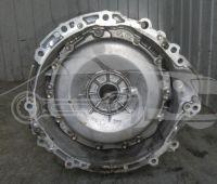 Контрактная (б/у) КПП 2GR-FSE (3091030020) для TOYOTA, LEXUS - 3.5л., 296 - 320 л.с., Бензиновый двигатель
