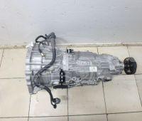 Контрактная (б/у) КПП 2GR-FSE (3091030012) для TOYOTA, LEXUS - 3.5л., 296 - 320 л.с., Бензиновый двигатель