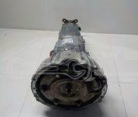 Контрактная (б/у) КПП 3UZ-FE (3UZ-FE) для TOYOTA, LEXUS, HONGQI - 4.3л., 280 - 305 л.с., Бензиновый двигатель