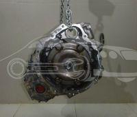 Контрактная (б/у) КПП 1AR-FE (3050048330) для TOYOTA, LEXUS - 2.7л., 190 л.с., Бензиновый двигатель