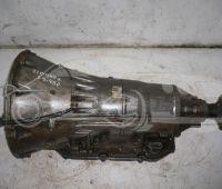 Контрактная (б/у) КПП 1UR-FSE (3500050160) для TOYOTA, LEXUS - 4.6л., 347 - 385 л.с., Бензиновый двигатель