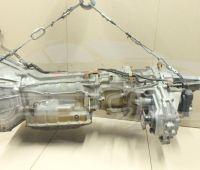 Контрактная (б/у) КПП VQ40DE (VQ40DE) для NISSAN, SUZUKI - 4л., 264 - 295 л.с., Бензиновый двигатель