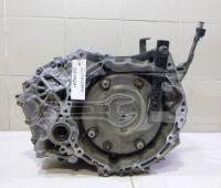 Контрактная (б/у) КПП MR20DE (310201XF0D) для NISSAN, SUZUKI, VENUCIA, SAMSUNG - 2л., 136 - 143 л.с., Бензиновый двигатель