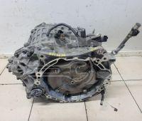 Контрактная (б/у) КПП MR20 (310201XF2B) для SUZUKI, FENGSHEN, NISSAN, VENUCIA, DONGFENG FENGDU - 2л., 143 л.с., Бензиновый двигатель